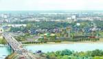 Новосибирский аквапарк заработает весной будущего года