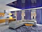 Дизайн любого типа помещения и любого уровня ложности
