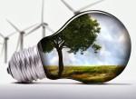 Немцы активно переходят на природные источники энергии