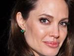 Почему Джоли хочет быстрей встретить старость