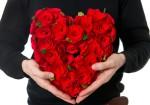 Оперативная доставка цветов в Харькове
