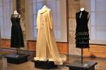 В итальянском Музее текстиля развернута экспозиция, посвященная  истории моды