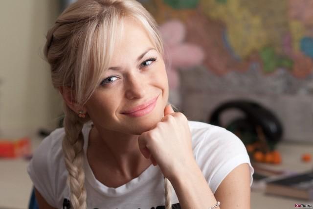 1320181694_anna-hilyhevich-1