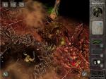 Новая часть стратегии RPG стала доступна с 10 ноября