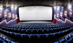 Фанат «Звездных войн» решил выкупить весь зал на премьеру любимой саги