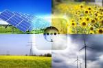 Учёные: к 2050 году все страны могут перейти на экологичные источники энергии