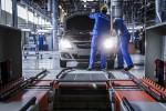 Российские автопроизводители будут поддержаны государством