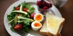 Ученые установили корреляцию между утренним приемом пищи и успеваемостью школьников