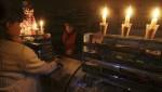 МЧС говорит, что в Крыму не осталось пунктов, которые полностью обесточены