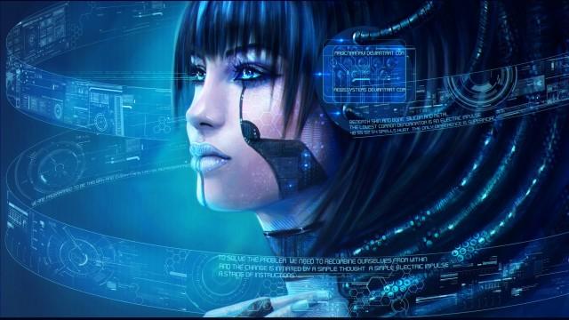 1477373-1920x1080-cyberpunk-girl