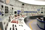 На российских АЭС введён усиленный режим защиты