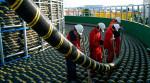 Энергомост в Крым будет проложен до конца текущего года