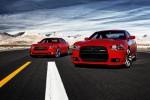 В 3-м квартале Fiat Chrysler понесла убытки в размере 331 млн. долларов