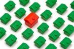 Надежный оператор рынка недвижимого имущества