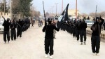 Эксперты не исключают возможности объединения «Исламского государства» с Аль-Каидой