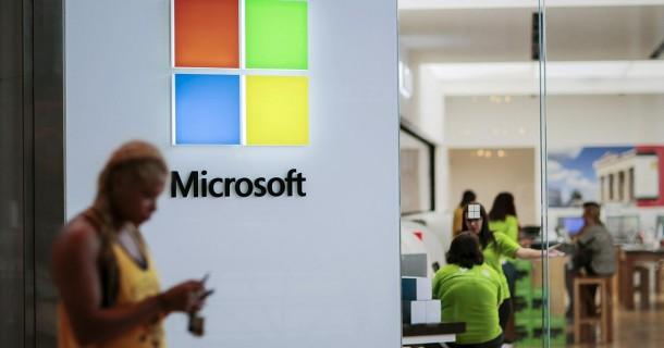22370-V-Microsoft-govoryat-o-vozmozhnom-spade-prodazh-na-rynke-RF