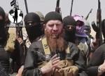 Большое количество чеченцев воюет на стороне ИГИЛ