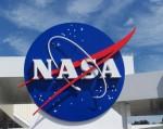 NASA: жители Земли проведут 6 дней в декабре во тьме