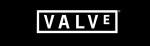Valve вступает в конкуренцию с PS 4 и Xbox One