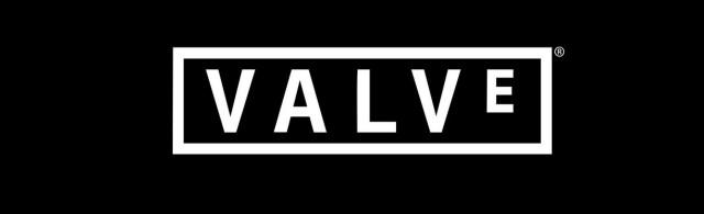 2630570-valve1