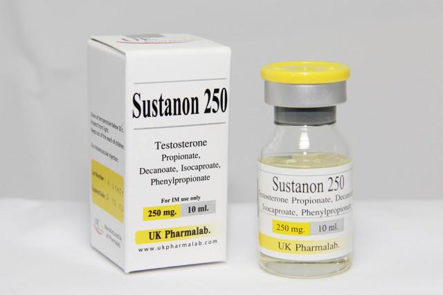 27sustanon2