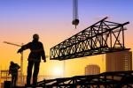 Россия может отказаться от услуг турецких строительных компаний