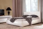 Кровать для исключительно приятных снов