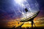 Из космоса поступают неизвестные сигналы