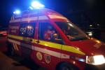 27 человек погибли в румынском клубе в результате взрыва и пожара