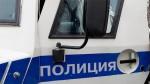 По делу подрыва автомобиля новосибирского депутата возбудили криминальное дело