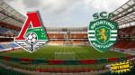 Эксперты: матч Локомотив – Спортинг может завершиться с нулевым счётом