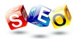 Комплексное решение вопросов создания и продвижения сайтов