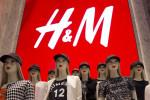 H&M представила коллекцию, созданную на основе переработанных материалов