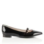 Хорошая женская обувь на просторах интернет магазина
