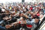 Множество губернаторов США отказывается принимать мигрантов