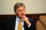 Кремль: желание Госдумы вернуть смертную казнь – только предложение