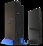 Старые игры для PS 2 стали доступны пользователям консолей последнего поколения