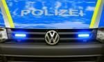 В результате драки в германском центре приёма беженцев шестеро человек получили ранения