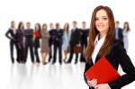 Актуальные сведения о современных работодателях