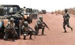 Дания отправит спецназ в Мали