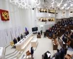 Совет федерации: священные тексты не могут быть экстремистскими