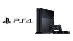 Sony  реализовала свыше 30 млн. приставок PlayStation 4