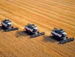 В помощь сельскому хозяйству