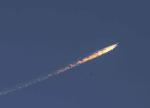 Турецкое посольство должно передать тело российского пилота