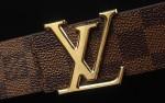 Louis Vuitton сокращает своё присутствие в Китае