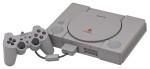 В сети появился ролик, раскрывающий невероятные возможности консолей PlayStation 1
