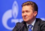 Руководитель «Газпрома» является самым дорогим менеджером в России