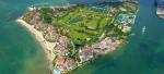 Продажи домов в Майами выросли в сентябре