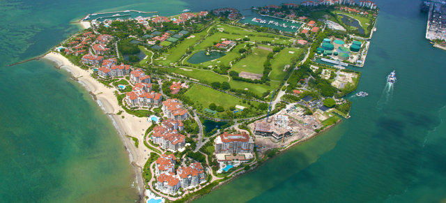 Fisher-Island-keyimage