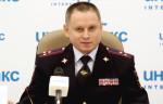 Около 5 тысяч нарушений зафиксировали скрытые патрули в Москве